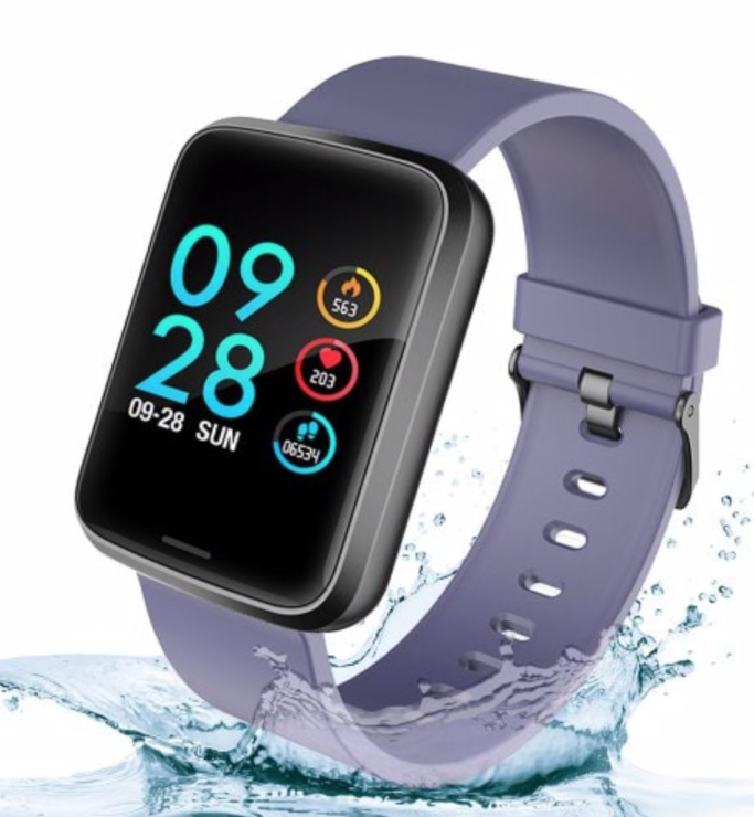 android-smartwatch