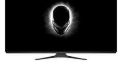 alienware-55-inch-aw5520qf-oled-monitor