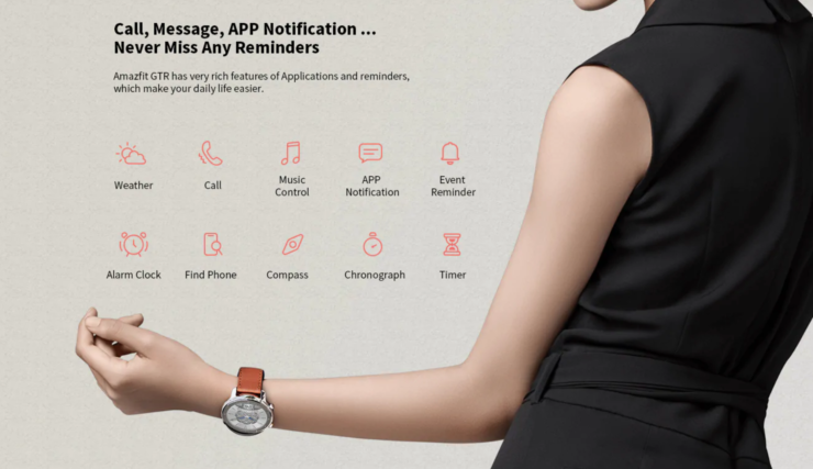 best-android-smartwatch