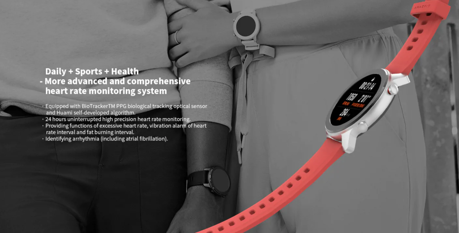 best-android-smartwatch-deal