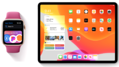beta-8-ios-13-ipados-13-watchos-6
