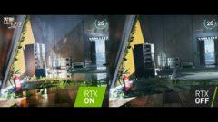 Bright Memory RTX