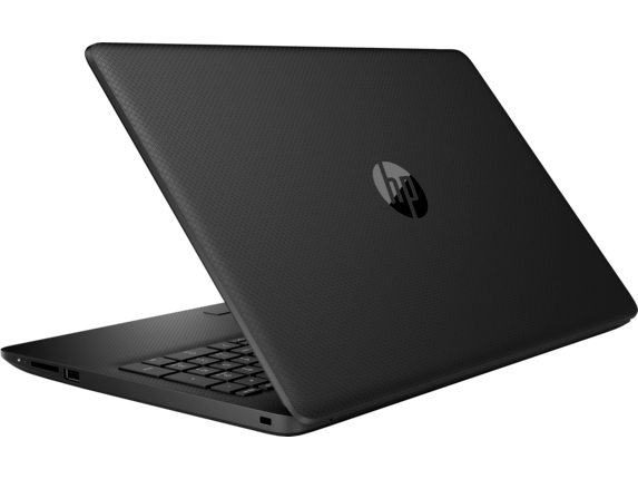 HP's Back To School Sale: Exclusive Discounts Up To 61% Off, AMD
