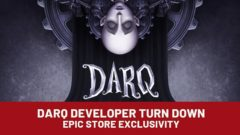 darq_epic_games_store