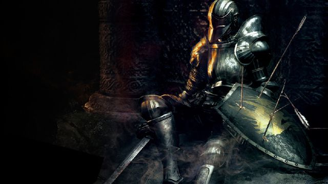 demon's souls rpcs3 4k 60fps