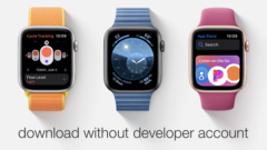 download-watchos-6-beta-5-without-dev-account