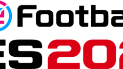 efootball-pes-2020