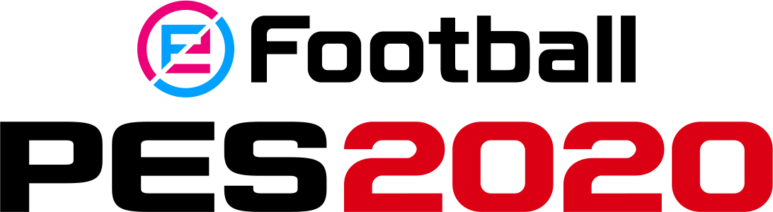 PES 2019 Mobile to Be Reskinned As eFootball PES 2020 This