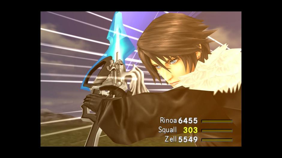 final-fantasy-viii-remaster-5
