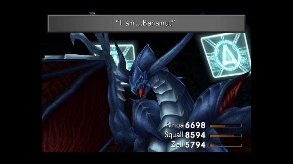 final-fantasy-viii-remaster-6