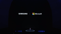galaxy-unpacked-microsoft