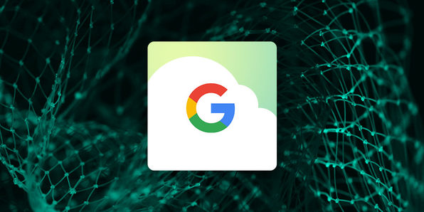 Complete Google Cloud Mastery Bundle