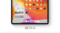 ios-13-beta-6