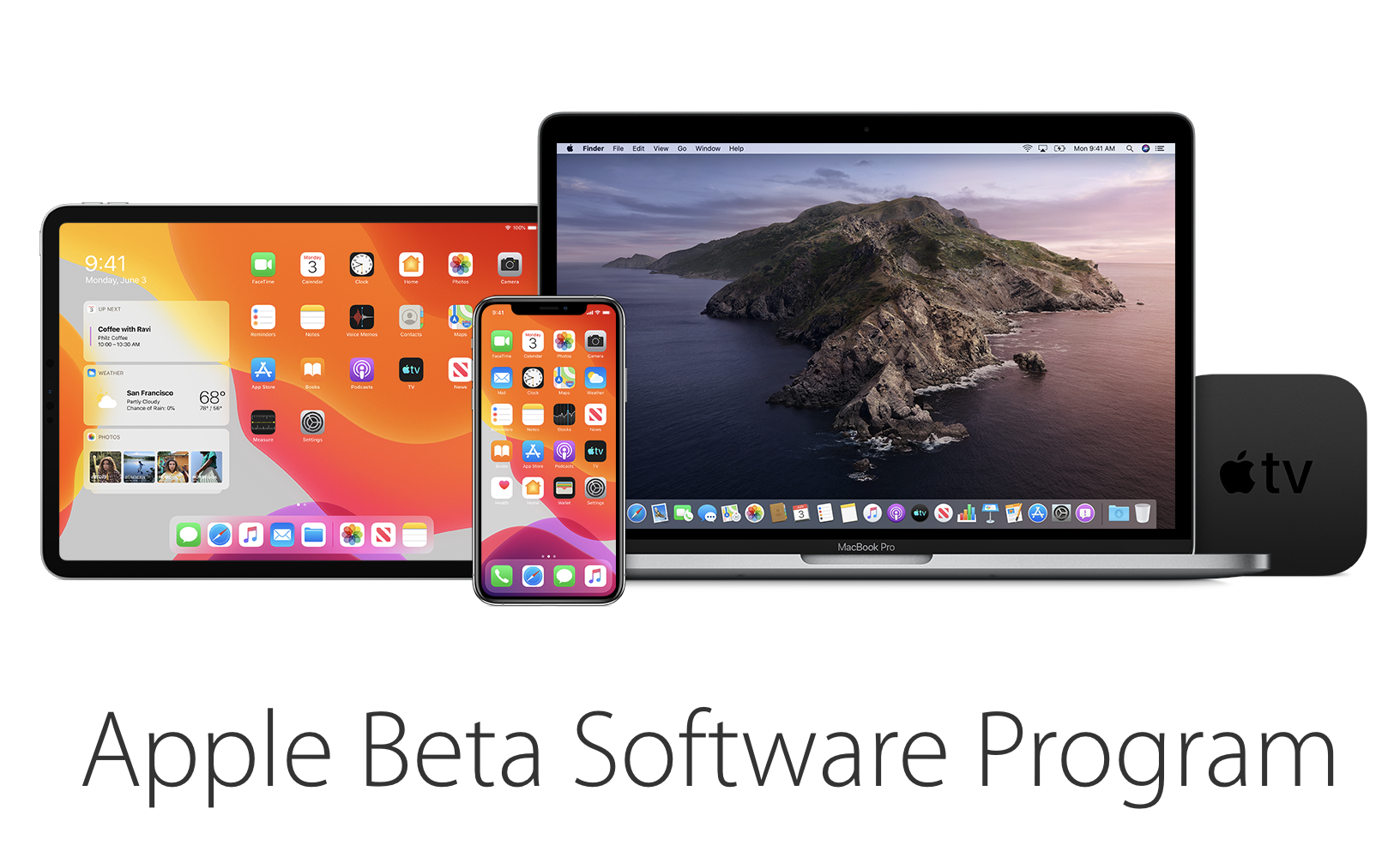 iOS 13 1, iPadOS 13 1 Public Beta Now Available for Download