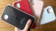 iphone-11-pro-max-names