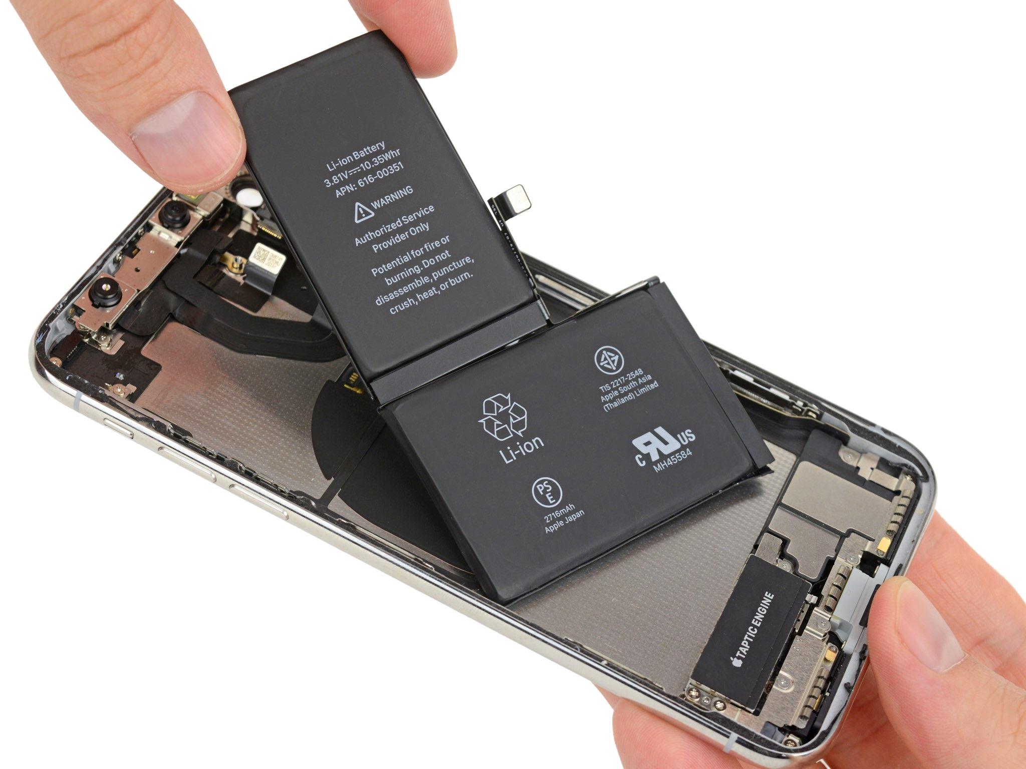 ผลการค้นหารูปภาพสำหรับ battery iphone 11