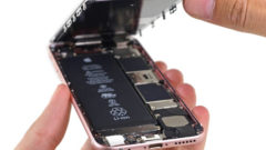 iphone-7-battery-8