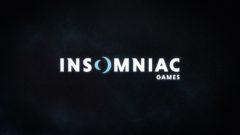 insomniac_games_logo