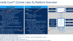 intel-comet-lake-lga-1159-1200-news-again-4