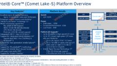intel-comet-lake-lga-1159-1200-news-again-4