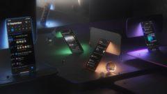 ios 13 dark mode office microsoft 365