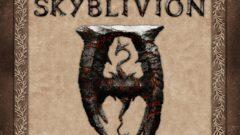 logo_skyblivion