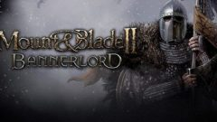 mb2_bannerlord_art