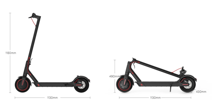 mi-electric-scooter-pro-weight