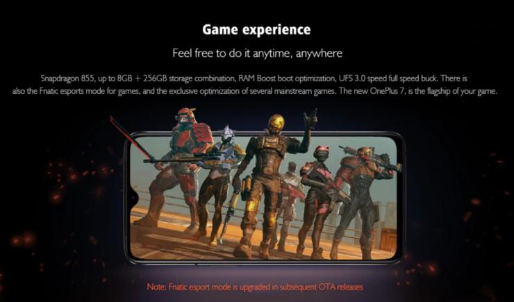 oneplus-7-game
