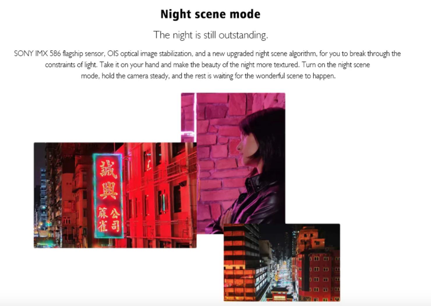 oneplus-7-night-mode