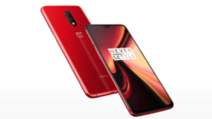 oneplus-7-red-2
