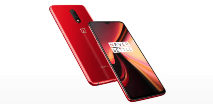 oneplus 7 deal