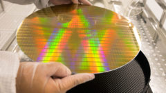 outlook-for-the-global-semi-conductor-silicon-wafer-industry