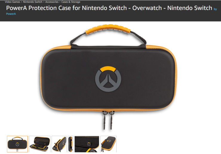 overwatch-switch-case-powera