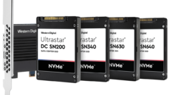 product-hero-image-ultrastar-340-640-nvme-western-digital-png-thumb-1280-1280