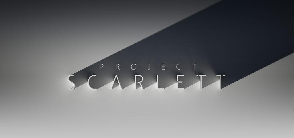 project_scarlett_logo-1030x483.jpg