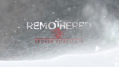 remothered-broken-porcelain