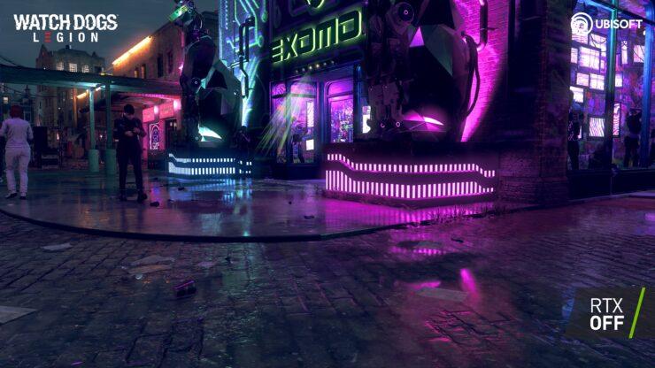 rtx-exomod-rtxoff_1566122526