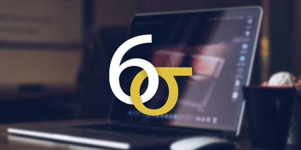 Complete Six Sigma Training Suite Bundle