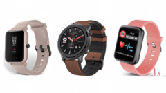 smartwatch-deals