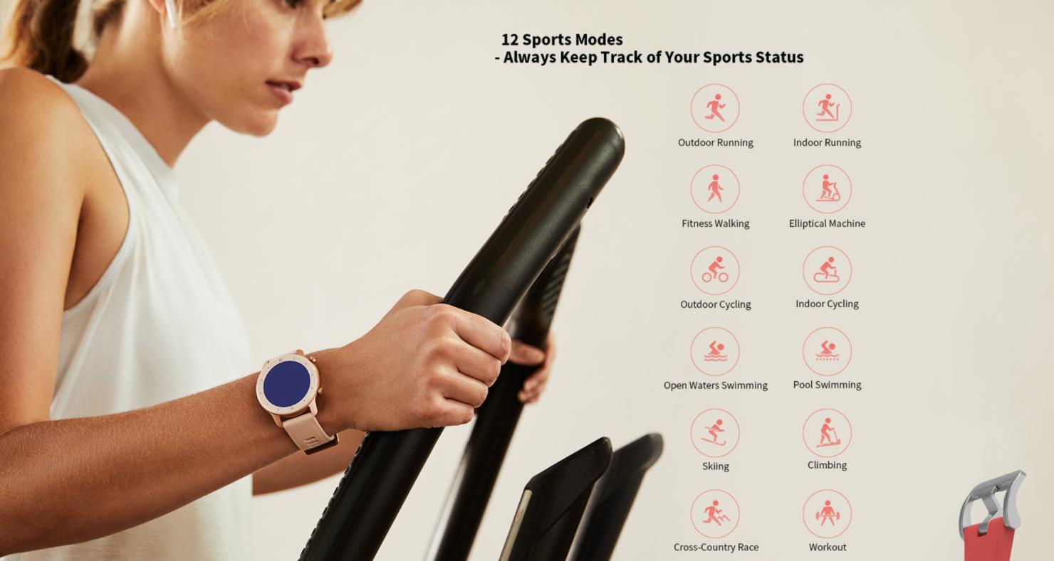 smartwatch-discount