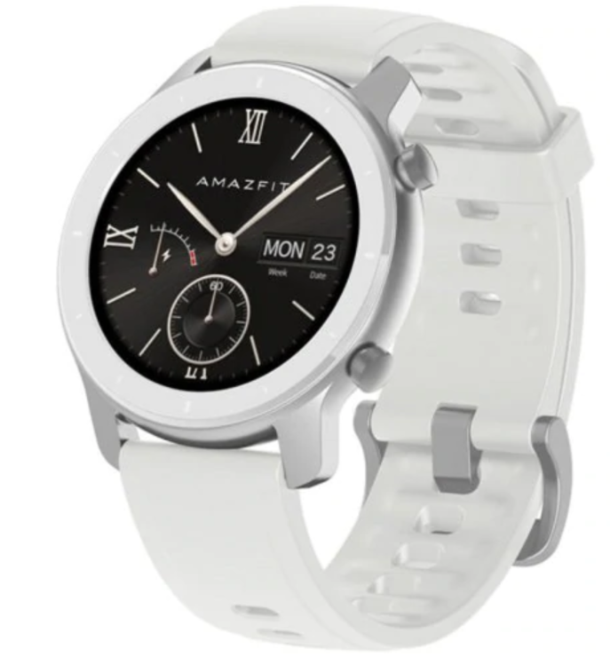 smartwatch-on-discount