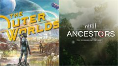 the_outer_worlds_ancestors_logos