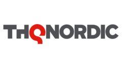 thqnordic-logo