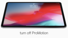 turn-off-promotion-display-ipad-pro