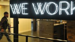 wework-sign-2