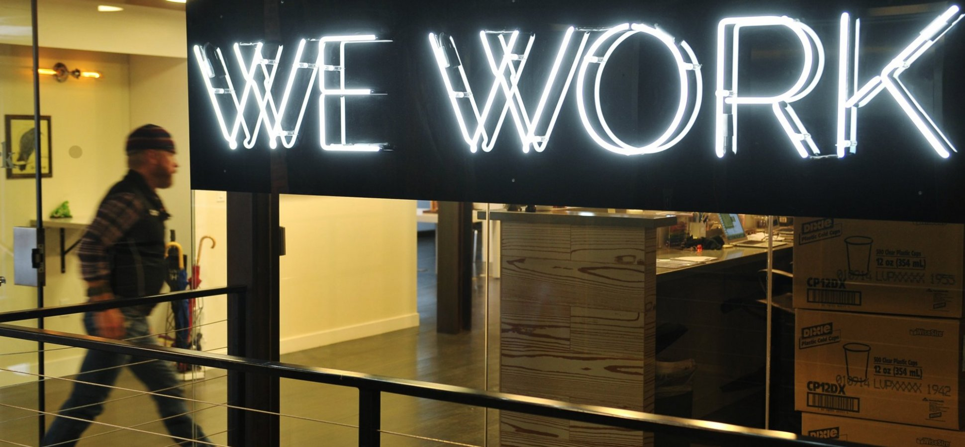 wework sign 2