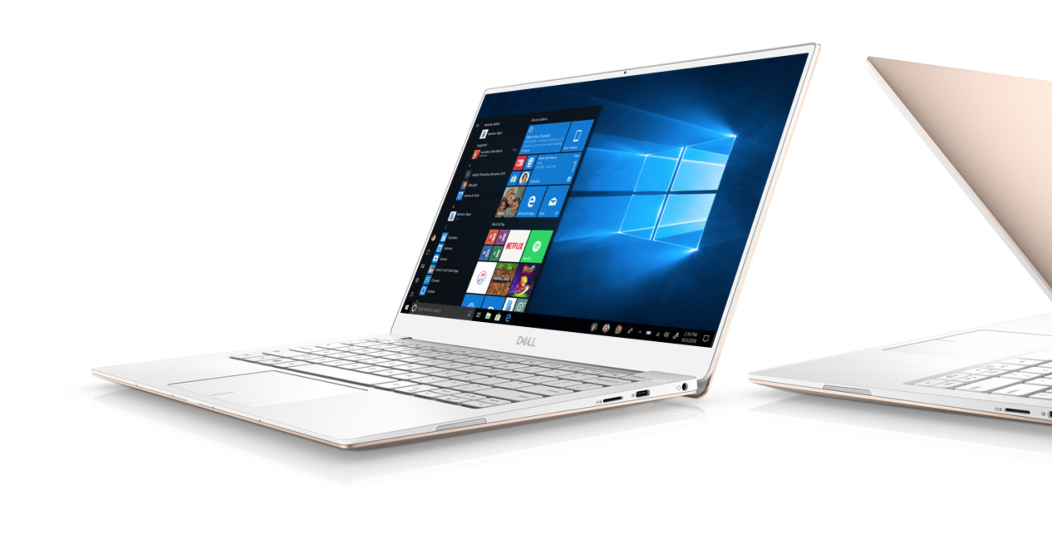 Fresh Windows 10 Cumulative Updates Delivered Over the Weekend