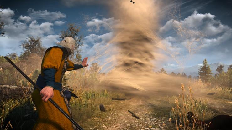 witcher-3-magic-spells