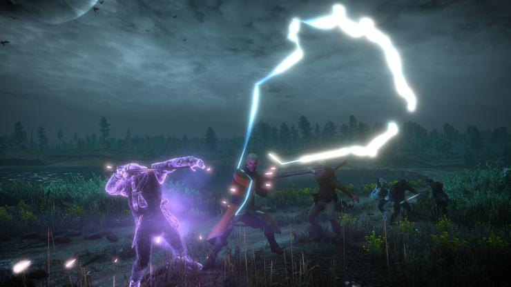 witcher-3-magic-spells2